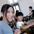 Mayuko Suehiro Toyodome