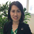 Ayako Okochi
