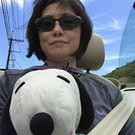 Sanae Shimizu