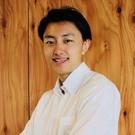 許恵介(POSTプロジェクト代表)