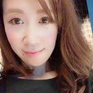 黒田 寿美