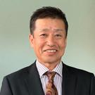 ゑびす屋代表   斉藤斎