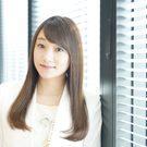 一般社団法人営業部女子課 代表理事小川