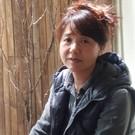 和田川久美子