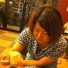 Kumiko Oi
