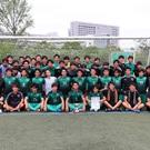 名古屋大学体育会サッカー部