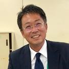 富樫 建(株式会社リコネクトリレーションズ/代表取締役)
