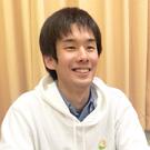 多田 実乘|NPO法人兵庫子ども支援団体 代表理事