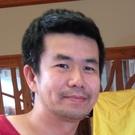 肥塚智之(KYO-ENプロジェクト)