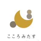 プラスアート推進会