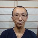 髙田 敦宏