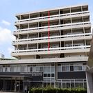 大阪大学微生物病研究所