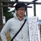 岸田 芳郎