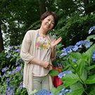 松田 千津子