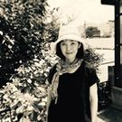Yamanaka Miyuki