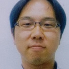 益山 正広   横浜市立大岡小学校  5年1組 担任
