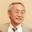 佐藤 栄作(愛媛大学附属高等学校長)