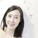 Rika Ogawa
