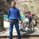 中村 正善(株式会社JINRIKI 代表)