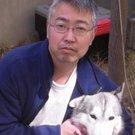 吉井 淳治(株式会社CLOUDOH 代表取締役)