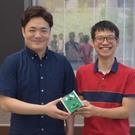 衛星開発プロジェクト 代表 大谷 將壽