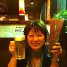 Sawako Kuda