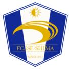 小倉隆史(FC.ISE-SHIMA理事長)