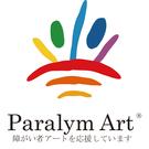 Paralym Art
