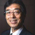 小川 芳夫