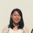 安孫子 眞鈴(山形大学大学院)