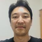 和田純平 (みちのくスキージー)