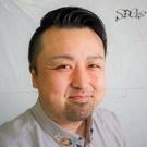 高橋 優介