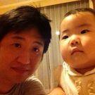 Tei Tomohiro