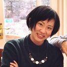 Kanako Hiraishi