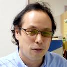 興津世禄(株式会社クレコ・ラボ/代表)
