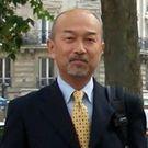 Katsuhiko Kuge