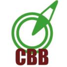 国際協力NGO CBB