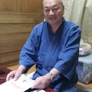 多賀学昭:宮崎県川南町モーツァルト音楽祭実行委員会