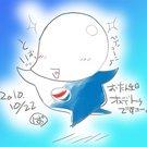 Ohyama_