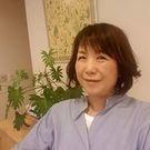 森田 恵美子