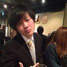 Takahiro Yagi