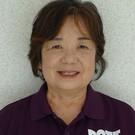 迫田綾子  POTTプロジェクト /日本赤十字広島看護大学名誉教授