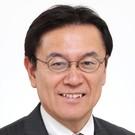 萩市長 藤道健二