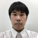寺田 優介(副実行委員長)