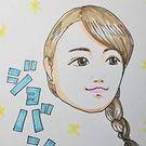 篠崎 桃子