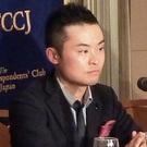 加藤  丈太郎(NPO法人APFS代表理事)