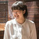 Kayo Tanigawa