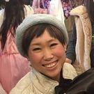 須川 亜希