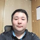 吉井 大典(眼鏡屋 大吉 代表)