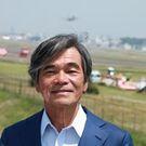 Yasuki Sakamoto
